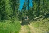 14433 Lot 9 Elk Creek Road - Photo 27