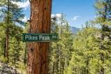 14433 Lot 9 Elk Creek Road - Photo 29