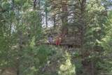 14433 Lot 9 Elk Creek Road - Photo 6
