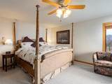 34950 Country Green Road - Photo 11
