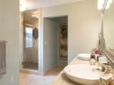 34950 Country Green Road - Photo 17