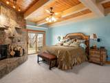 34950 Country Green Road - Photo 24