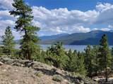 198 Parry Peak Drive - Photo 2