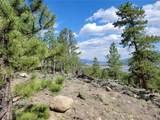 198 Parry Peak Drive - Photo 3