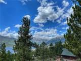 198 Parry Peak Drive - Photo 5