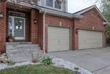 10058 Keenan Street - Photo 2