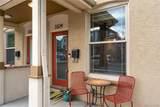 3324 Quivas Street - Photo 2