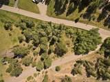 0 Oak Way - Photo 1