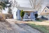 655 Osceola Street - Photo 1