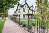 3306 Quivas Street - Photo 1