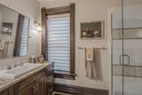 3306 Quivas Street - Photo 21