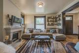 3306 Quivas Street - Photo 4
