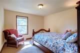 11351 Amherst Court - Photo 18