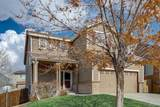 22059 Belleview Place - Photo 4