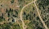 743 Haida Lane - Photo 3