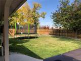 6188 Carr Court - Photo 30