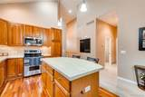 7178 Versailles Street - Photo 10