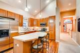 7178 Versailles Street - Photo 11
