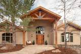 33231 Meadow Mountain Road - Photo 1