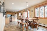 33231 Meadow Mountain Road - Photo 15