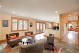 33231 Meadow Mountain Road - Photo 16