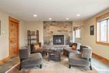 33231 Meadow Mountain Road - Photo 17