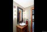 33231 Meadow Mountain Road - Photo 18