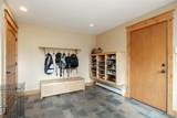 33231 Meadow Mountain Road - Photo 19