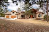 33231 Meadow Mountain Road - Photo 2
