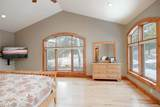 33231 Meadow Mountain Road - Photo 21