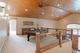 33231 Meadow Mountain Road - Photo 24