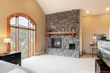 33231 Meadow Mountain Road - Photo 25