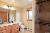 33231 Meadow Mountain Road - Photo 26