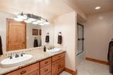 33231 Meadow Mountain Road - Photo 28