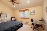 33231 Meadow Mountain Road - Photo 29