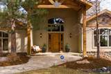 33231 Meadow Mountain Road - Photo 3