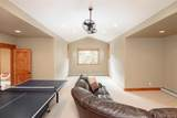 33231 Meadow Mountain Road - Photo 30