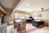 33231 Meadow Mountain Road - Photo 31