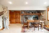 33231 Meadow Mountain Road - Photo 32