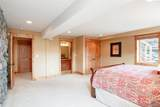 33231 Meadow Mountain Road - Photo 34