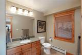 33231 Meadow Mountain Road - Photo 35