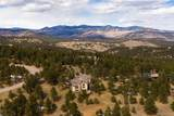 33231 Meadow Mountain Road - Photo 38