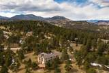 33231 Meadow Mountain Road - Photo 4