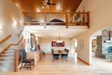 33231 Meadow Mountain Road - Photo 7