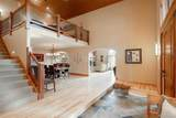 33231 Meadow Mountain Road - Photo 8
