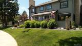 9195 Cedar Drive - Photo 20
