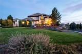 10000 Shadow Hill Drive - Photo 1