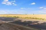 4700 County Road 38 - Photo 35