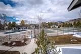 1375 Sparta Plaza - Photo 9