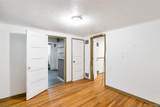 3435 54th Avenue - Photo 10